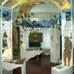 выставка в Сарапульском музее