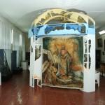 картины Сарапульского музея