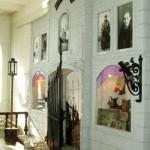 залы Сарапульского краеведческого музея