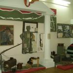 залы Сарапульского музея
