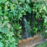 Грунтовые воды в Удмуртии
