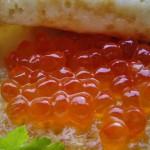 Масленица или как печь блины