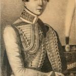 Н.А. Дурова