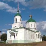 с. Ежево, Юкаменский район