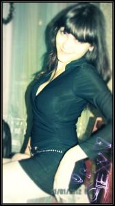 19. Ольга (Сарапул)