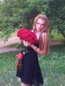 21. Кадрия (Ижевск)