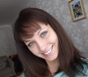36. Катерина (Глазов)