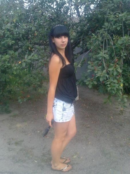 Фото девушек сарапула фото 661-786