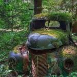 Автомобиль и его расходы