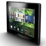 Что купить планшет или ноутбук