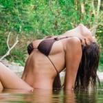 Какая польза в состоянии сексуального возбуждения