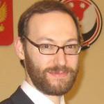 Президент МВЕУ Лев Гордон