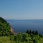 Национальный парк Нечкинский