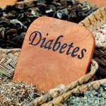 Сахарный диабет – не болезнь, а образ жизни