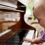 Как организовать свободное время ребенка