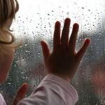 Чем занять ребенка, когда на улице дождь