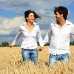 Почему мужчины смотрят на женщин, даже если рядом жена