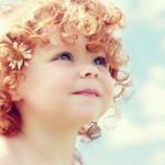 Что означает понимать ребенка и внимать ему