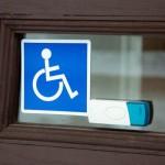 День открытых дверей для людей с ограниченными возможностями