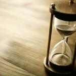 Используем свое время с выгодой