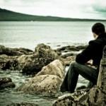 Как перестать переживать