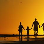 Семья, дети, собака, или что делать, если устал от семейной рутины