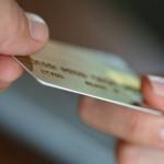 Кредитная карта нужна или нет