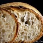 Как испечь хлеб своими руками
