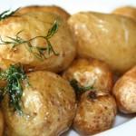Как приготовить пищу и сохранить витамины