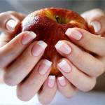 Как укрепить ногти без дорогих салонов