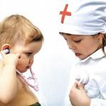 Нужна ли ребенку профессия, как у родителей