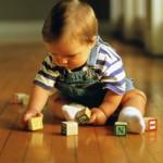 Польза и вред внимания к ребенку
