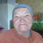 тётя Валя село Мывыръяк Балезинский район