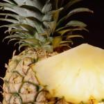 Чем полезен ананас