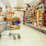 Как правильно покупать в магазинах здоровую пищу