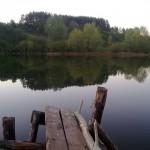 Матвеевский пруд