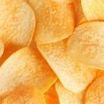 С чем мы едим глутамат натрия (Е 621)