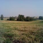 несуществующая дервня Гари Сарапульский район
