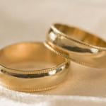 Как правильно выбрать супруга