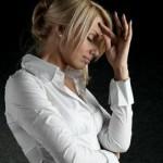 Синдром хронической усталости - причины и как лечить