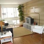 Как расширить малогабаритную квартиру