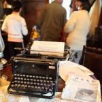 Выставка «Чердачный роман-с…»
