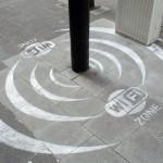 Wi-Fi - есть ли вред для здоровья
