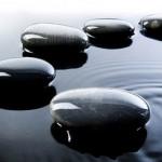 Как лечиться силой мысли