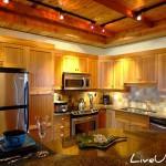 Как сделать домашнюю кухню уютной