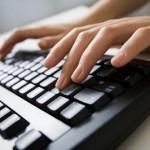 Копирайтинг или как заработать в интернете