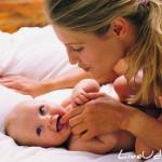 Типичные ошибки при уходе за новорожденным