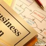 10 шагов к основанию собственного бизнеса
