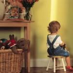 Как наказывать ребенка правильно