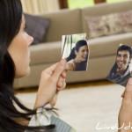 Почему мужья идут на измену и что с этим делать